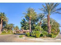 View 2050 Warm Springs Rd # 812 Henderson NV