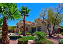 View 11224 Grants Landing Ct Las Vegas NV