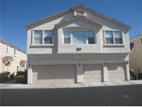 View 6420 Saddle Up Ave # 103 Henderson NV
