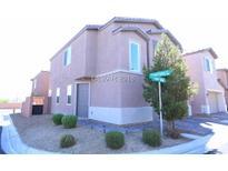 View 6196 Yankee Spring St Las Vegas NV
