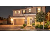 View 3819 Catlyn Woods Ave Las Vegas NV