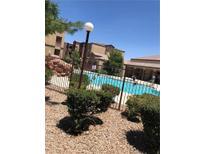 View 6955 Durango Dr # 1095 Las Vegas NV