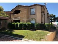 View 5055 Hacienda Ave # 1195 Las Vegas NV