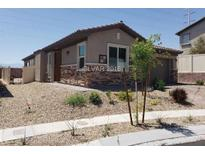 View 5457 White Barn Ct North Las Vegas NV