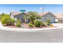 View 6603 Abbeywood Dr Las Vegas NV