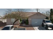 View 703 Carlitos Ave North Las Vegas NV