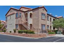 View 9580 Reno Ave # 186 Las Vegas NV