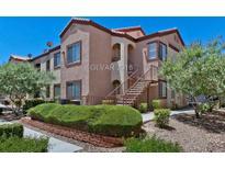 View 9580 Reno Ave # 187 Las Vegas NV