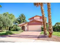 View 848 Eldorado Ln Las Vegas NV