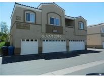 View 6320 Desert Leaf St # 102 North Las Vegas NV