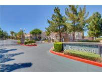 View 1453 Blisworth Ct # 101 Las Vegas NV
