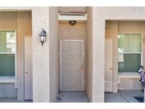 View 10550 W Alexander Rd # 2138 Las Vegas NV