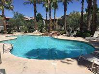 View 8000 Badura Ave # 2004 Las Vegas NV