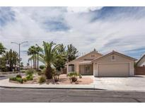 View 321 Warm Front St Henderson NV