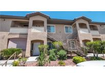 View 2305 2305 W Horizon Ridge Pkwy #1023 # 1023 Henderson NV