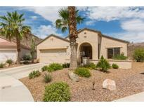 View 2200 Tiger Willow Dr Henderson NV