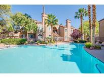 View 9325 Desert Inn Rd # 156 Las Vegas NV