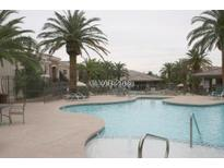 View 9050 W Warm Springs Rd # 1099 Las Vegas NV