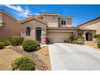 View 2888 Rothesay Ave Henderson NV