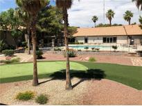 View 2606 Durango Dr # 245 Las Vegas NV