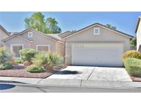 View 3902 Champagne Wood Dr North Las Vegas NV