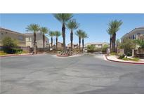 View 9303 Gilcrease Ave # 2249 Las Vegas NV