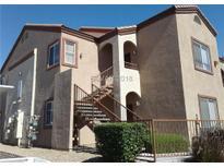 View 9580 Reno Ave # 128 Las Vegas NV