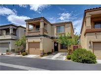 View 9924 Kalahari Ct Las Vegas NV