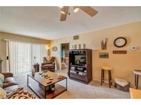 View 8070 W Russell Rd # 2024 Las Vegas NV
