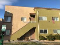 View 1824 Decatur Bl # 102 Las Vegas NV