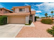 View 2342 Mabee Ct Henderson NV