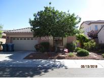View 11209 Prado Del Rey Ln Las Vegas NV