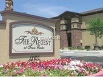 View 6955 Durango Dr # 1050 Las Vegas NV
