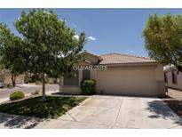 View 4985 Nardini Ave Las Vegas NV