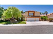 View 9809 Biscayne Ln Las Vegas NV