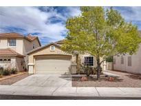 View 5932 Sassa St Las Vegas NV
