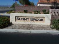 View 6225 Dara St North Las Vegas NV