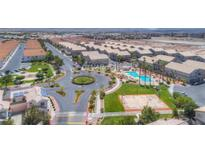 View 6419 Rusticated Stone Ave # 103 Henderson NV