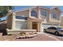 View 7420 Cypress Grv Las Vegas NV