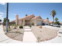 View 6387 Cedar Breaks Ave Las Vegas NV