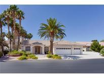 View 3635 Rick Stratton Dr Las Vegas NV