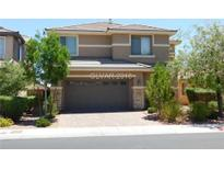View 7326 Perkins Hill St Las Vegas NV
