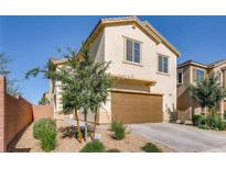 View 7306 Rainford St Las Vegas NV