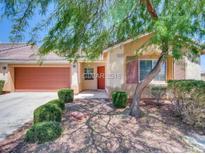 View 5316 Cholla Cactus Ave Las Vegas NV