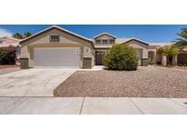 View 1832 Panther Pl North Las Vegas NV