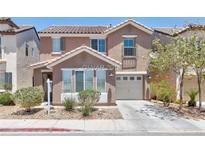 View 5966 Agate Ave Las Vegas NV