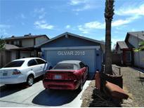 View 1733 Amboy Dr Las Vegas NV
