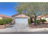 View 7921 Willow Pines Pl Las Vegas NV