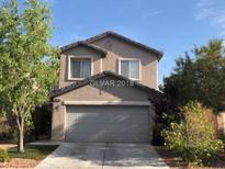 View 5009 Diamond Ranch Ave Las Vegas NV
