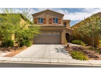 View 10614 Mount Blackburn Ave Las Vegas NV